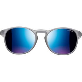 Julbo Fame Spectron 3CF - Lunettes Enfant - 10-15Y gris/bleu